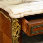 French Commode 3