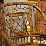Bamboo Chairs 3