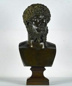 Lucius Verus 1
