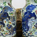 Chinese Lamps 6
