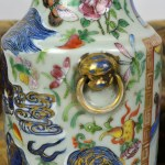 Chinese Lamps 9