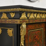 Boulle Cabinets 10