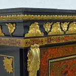 Boulle Cabinets 3