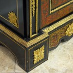 Boulle Cabinets 4