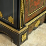 Boulle Cabinets 9