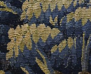 Tapestry 8