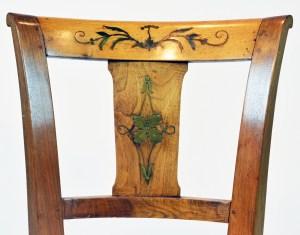 austrian-side-chairs-8_edited-1