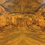 baughman-table-5