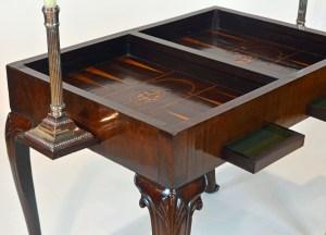 georgian-game-table-10
