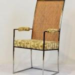 milo-baughman-chairs-2