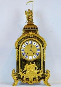 napoleon-iii-clock-1