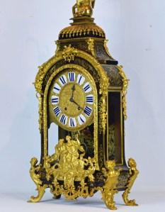 napoleon-iii-clock-3