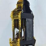 napoleon-iii-clock-4