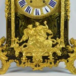 napoleon-iii-clock-9