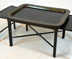 tray-table-3
