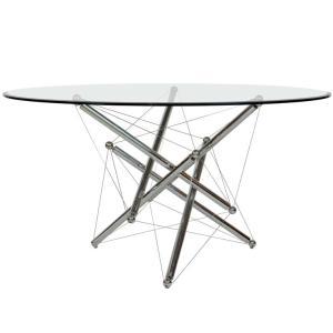 cassina-waddell-table