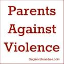 Parents Against Violence