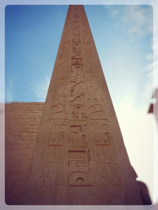 obelisks, luxor, luxor temple, motorcycle egypt, luxor temple, egypt, wanderlust, dagsvstheworld, rtw trip, luxor, nile