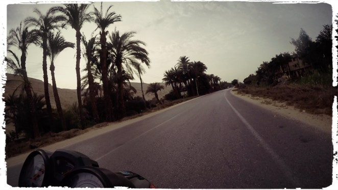 egypt, nile river, motorcycle through egypt, cairo, sohag, luxor, adventure, wanderlust, dagsvstheworld, rtw trip motorcycle,