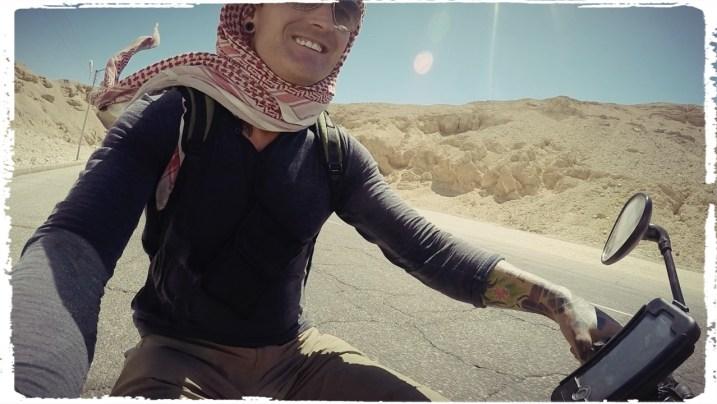 motorcycle egypt, luxor temple, egypt, wanderlust, dagsvstheworld, rtw trip, luxor, nile, valley of the kings, motorcycle egypt, luxor temple, egypt, wanderlust, dagsvstheworld, rtw trip, luxor, nile