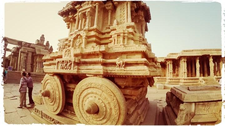 hampi, Virupaksha Temple, motorcycle trip around the world, motorcycle through india, hindu temple, wanderlust, dagsvstheworld, adventure,