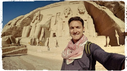 Motorcycle through Egypt, rtw trip, Egypt, wanderlust, adventure, luxor, abu simbel, horus, Cleopatra, valley of the kings, valley of the queens, cairo, giza, great pyramids, sphinx, dahshur, maidum pyramid, red pyramid, bent pyramid, ramses 1, ramses 2, ramses 3, djoser, dagsvstheworld, travel, travel guide eypt, abu simbel, aswan