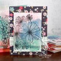 dahlhouse designs | 9.2015 big card set1