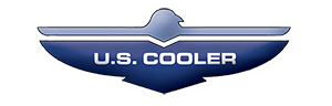 us-cooler-logo