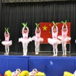 Children Dance - Spring Grass 2014 (1) (Medium)