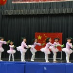 Children Dance - Spring Grass 2014 (2) (Medium)