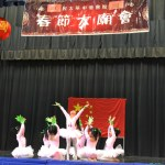 Children Dance - Spring Grass 2014 (3) (Medium)