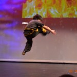 Daido Dance and Wushu - Combo  (Kevin) (5)