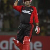 cricket sehwag