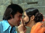 Mumtaz-and-Rajesh-Khanna