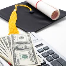 Forbes Top Ten Expensive College Of America