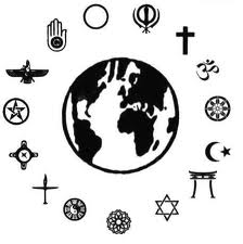 all-religions-together