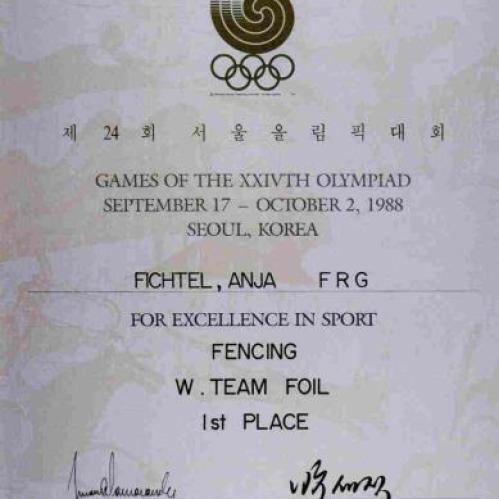 1988-olympic-winner-diploma-s