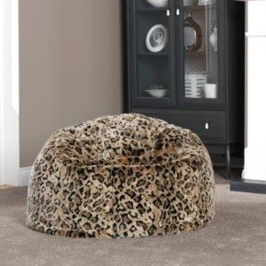 dome-xl-fur-leopard-life13-1_64