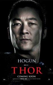 Thor-Tadanobu-Asano-Poster