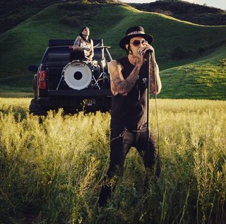 Daily Chiefers | Yelawolf – American You [Video]