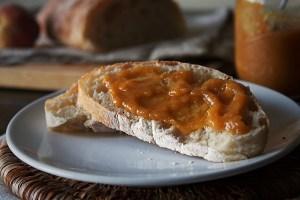 bourbon-peach-butter-ciabatta-2