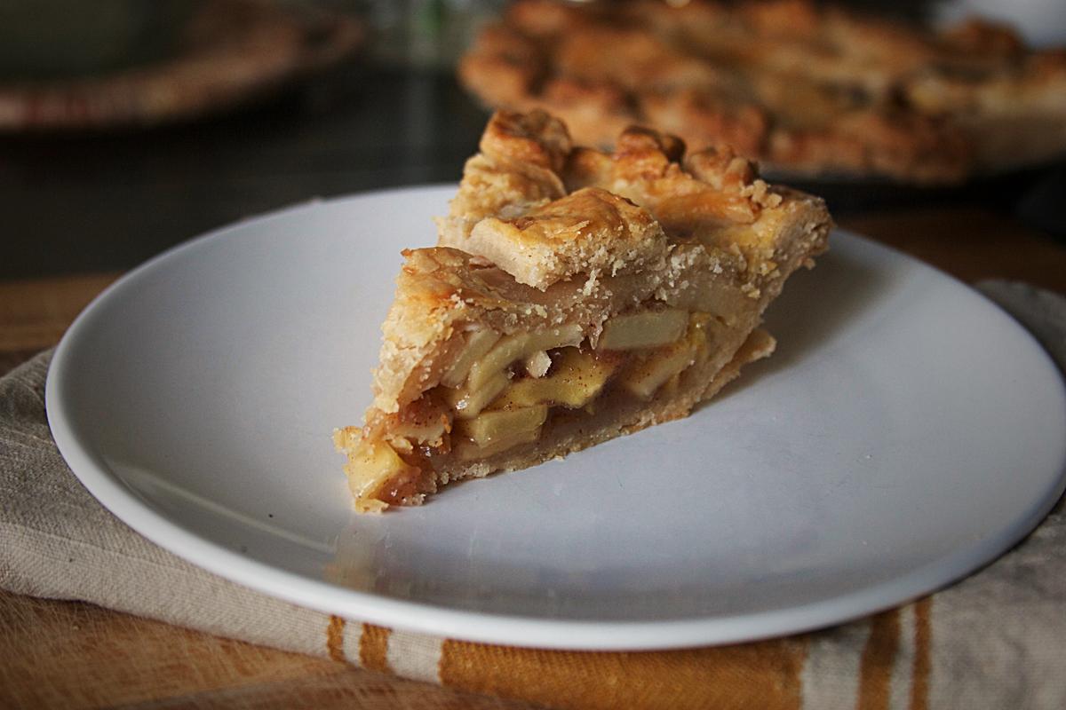 brown-sugar-apple-pie-3