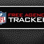 nfl-free-agency-tracker