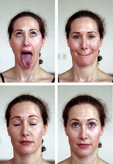 face-yoga.jpg