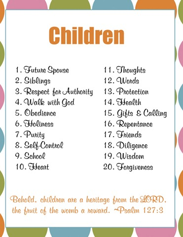 children_web