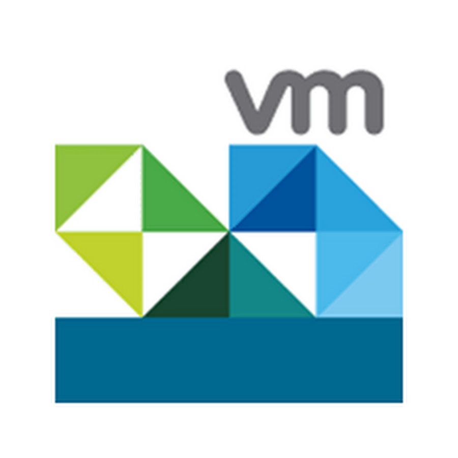 the gallery for gt vmware esxi logo