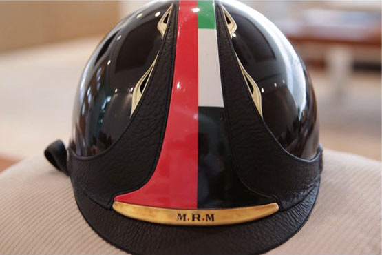 sheikh-mohammed-helmet1
