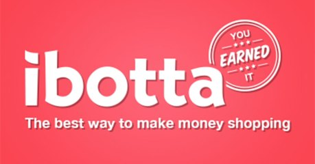 Ibotta Helps You Earn Cash From Grocery Shopping