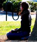 Top 5 Health Benefits Of Meditation at DailyMeditate.com