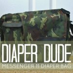 Diaper Dude pinterest